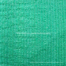 Plain Weaving Agriculture Used Sunshade Netting