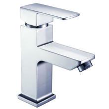 Mezclador de la cocina del cuarto de baño del cromo de las mercancías sanitarias (1092)