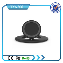 Universal Wireless Phone Charger Black&White