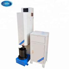Laboratory Testing Equipment Soil Testing 24 Compaction and CBR. Compaction Test 4.5 kg BS EN Soil CompactorTester Soil Compaction Tester