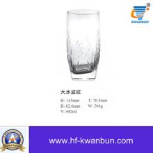 Машина пресс-выдувная стеклянная чашка стеклянная чашка Kb-Hn01057