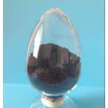 Best Quality Nano Metal Zirconium Powder/Zircon Powder, Best Factory Price