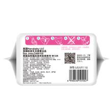 Гигиеническая салфетка Eco Loose Organic для гигиенических прокладок