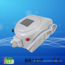 Portable E-Light Hair Removal Machine / Remoção Wrinles pele