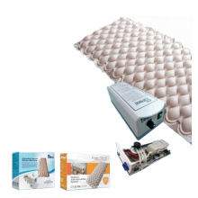 best seller hospital medical air mattress PVC bubble mattress