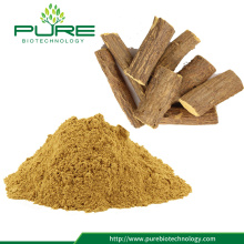Liquorice Root Extract Powder