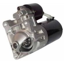 BOSCH STARTER NO.0001-108-186 for RENAULT