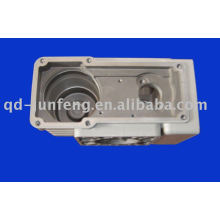 Aluminum 380 casting for Machinery parts