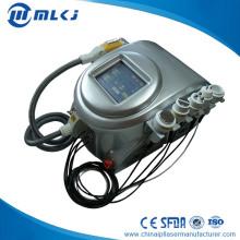 6 в 1 Портативная машина elight +IPL+Кавитация+вакуум+RF Yb5 для похудения лица