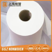 mão de tecido molhado japonês e limpeza de rosto molhado tecido úmido toalhetes
