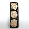 China manufacturers bead 5a zeolite molecular sieve for oxygen concentrator