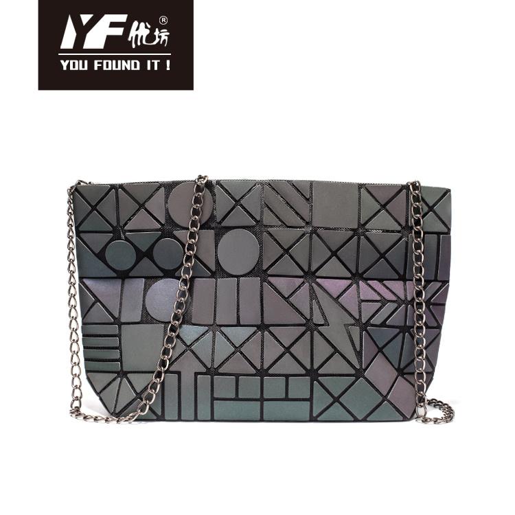 YF60-010E