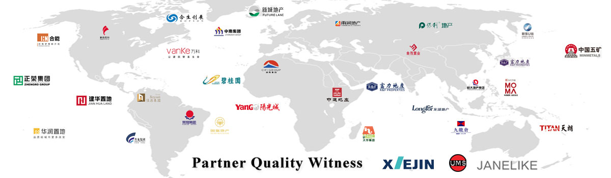 Partner-Quality-Witness