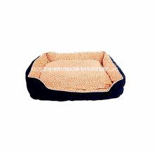 Wholesale Soft Plush Dog Cat Bed