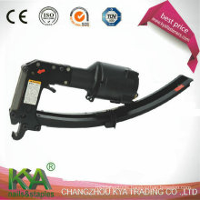 Sm66t Clinch Clips Tool for Mattress