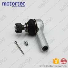 Качественные детали подвески рулевой тяги для Toyota 45046-09281, гарантия 24 месяца