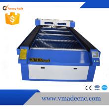20MM Acrylic CO2 LASER CUTTING ENGRAVING MACHINE