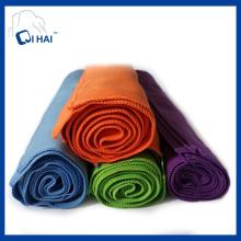 Polyeaster Toalla De La Gamuza De Microfibra Cooling Towel (QHS9901)