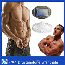 Bodybuilding Masteron Steroide Pulver Drostanolon Enanthate