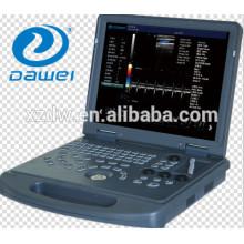 échographie doppler vasculaire et doppler couleur cardiaque OB / GNY