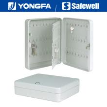 Safewell série K 93 touches clé de coffre-fort pour Office Hotel