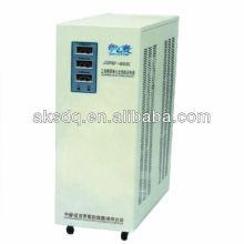 Three phase purified Automatic AC Voltage Stabilizer JJW/JSW