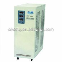 JSW Прецизионный очищенный стабилизатор напряжения переменного тока