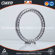 Angular Contact Excavator Ball Bearing by Size (BA152-2036)
