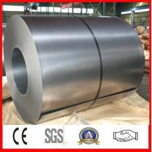 Crngo Silicon Steel Bobines