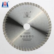 Huazuan diamond tool saw blade of diamond concrete blades for concrete cutting