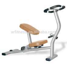 Hot Draw Muscle Machine / equipamento de ginásio