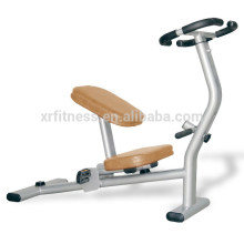 Горячей мышечной машина оборудование/ фитнес-центр