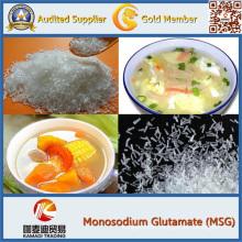 99% Monosodium Glutamate (MSG) 25kg 60mesh