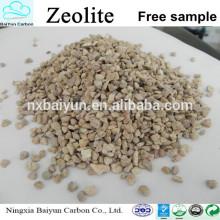 zeolita con proveedores de zeolita natural de precio competitivo