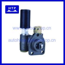 Truck parts Fuel oil hand pumps H2204
