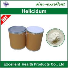 Hiliedum 97% натурального растительного экстракта