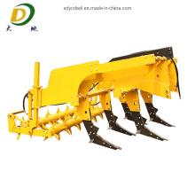 Hydraulic Subsoiler