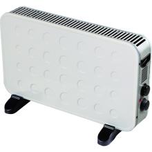 Painel de parede aquecedor elétrico aquecimento