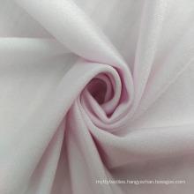 Wholesale shiny nylon spandex fabric women leggings fabric swimwear fabric factory