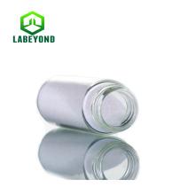 Factory supply best price Agar CAS:9002-18-0 taurine