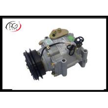 Дешевый автоматический воздушный компрессор Trs090-3614