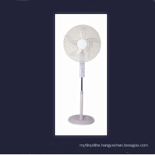 High Quality and Best Price Stand Fan