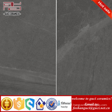 China factory tiles building materials full body porcelain tiles bathroom thin wall tiles