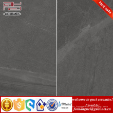 Фабрики Китая плитка строительные материалы полное тело фарфора плитка в ванной тонкой настенной плитки