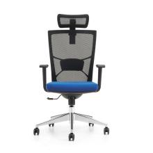 Multifunktions-Mesh-Bürostuhl / ergonomischer Stuhl / Manager Stuhl