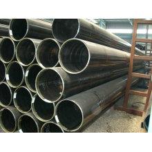 ferritic alloy steel pipe