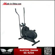 High Quality Cheap China Wholesale Custom Exercise Bike Workouts