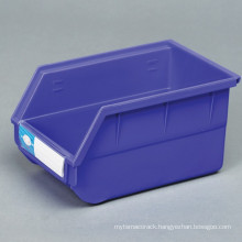 Storage Equipment Pantong Series Plastic Bins