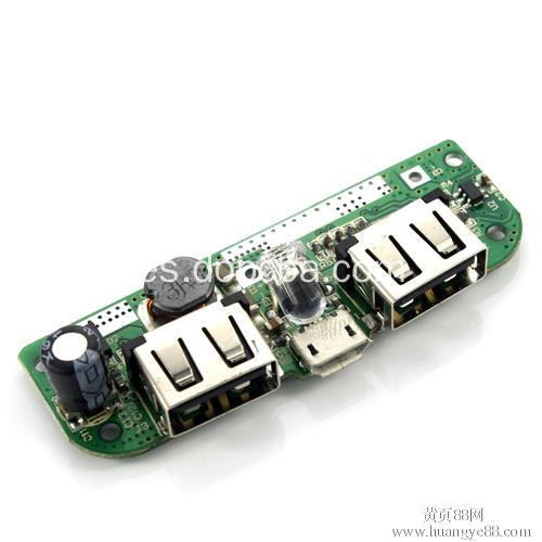 Alta calidad HDI PCBA Board PCB Assembly Service