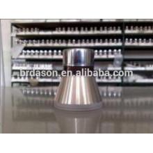 Brdason ultrasonic cleaning transducers
